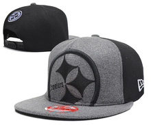 2016 100% stitched,fast shipping,Pittsburgh Steelers snapbacks,Pittsburgh Steelers hats gorras bones hats(China (Mainland))
