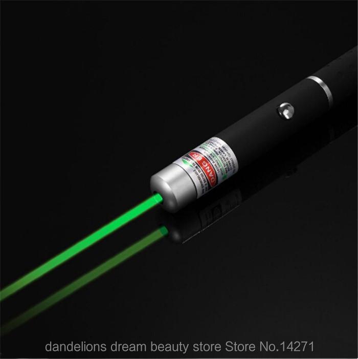 Pointeur Laser Logitech Pointeur Laser Logitech