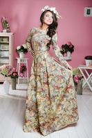 Женское платье vestidos bodycon DR6120