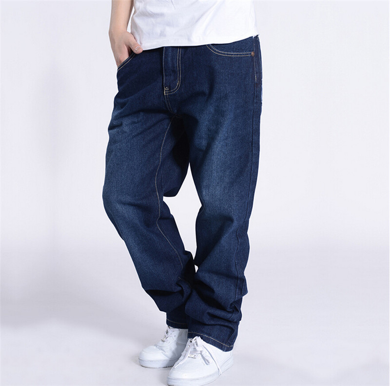 the gallery for gt baggy hip hop jeans