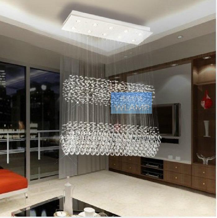 Vergelijk prijzen op cylinder pendant lights online winkelen kopen lage prijs cylinder - Moderne woonkamer eetkamer ...
