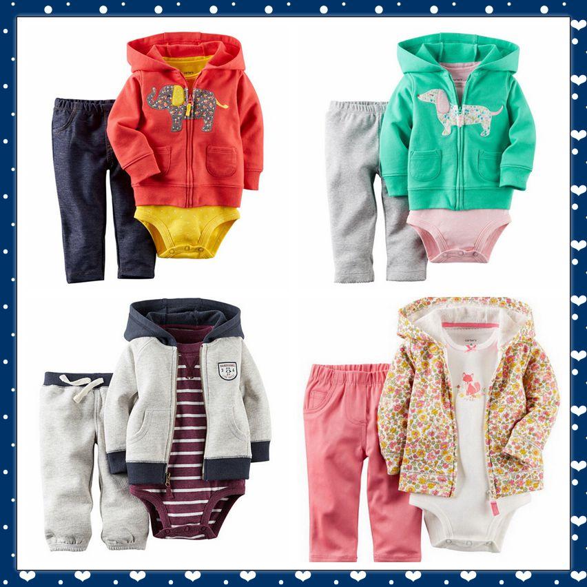 Retail New Children's the Avengers Clothing Set Baby Boys Super Hero Captain America Boy's Hoodies Coats + Pants Kids Sport Suit(China (Mainland))