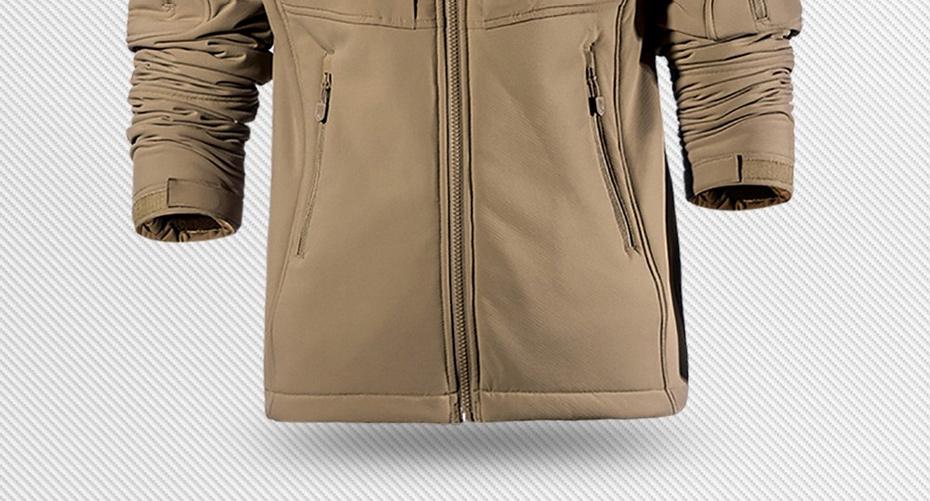 coat_23