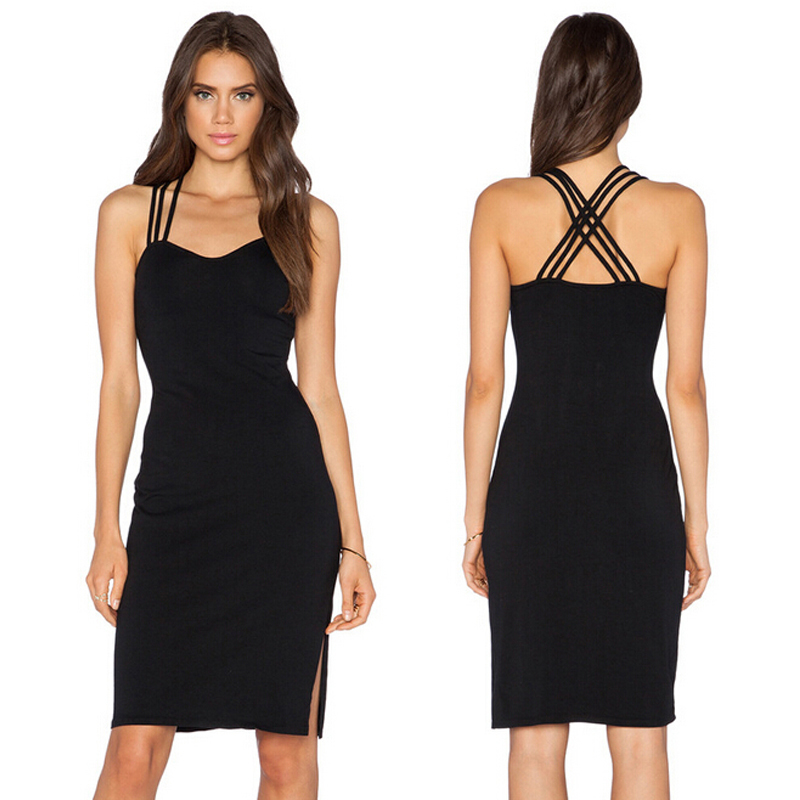 Womens Holiday Dress
