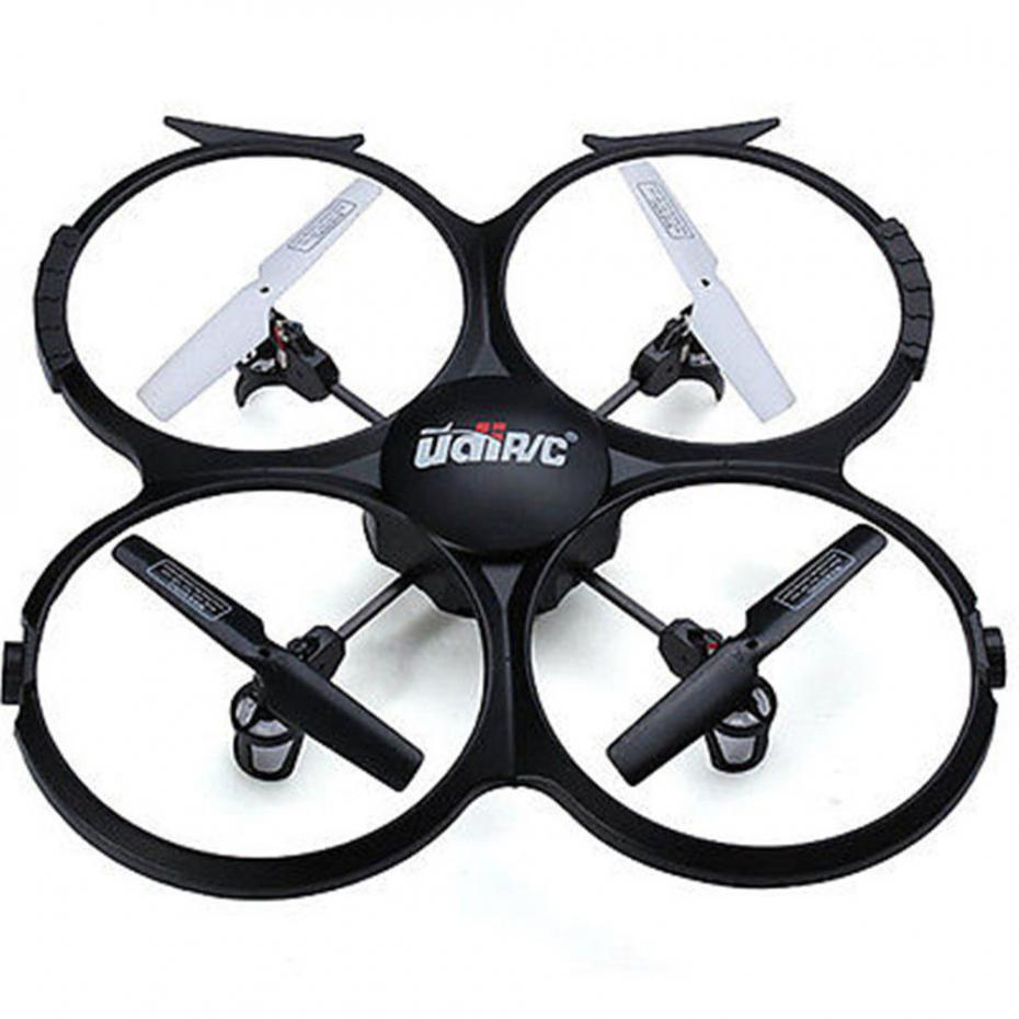 Kids toys Remote Control Flight Simulator RC Quadcopter HD Camera 2 0MP RC font b Helicopter