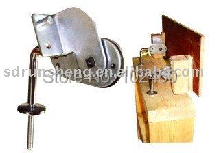 hardware fitting,Furniture hardware ,sofa hinge
