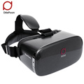 CX-V3 VR All In One Allwinner H8 Octa Core A7 CPU Andriod 4.4 1080P 3D Glasses WIFI Bluetooth VR Box Headset Media Movie Player