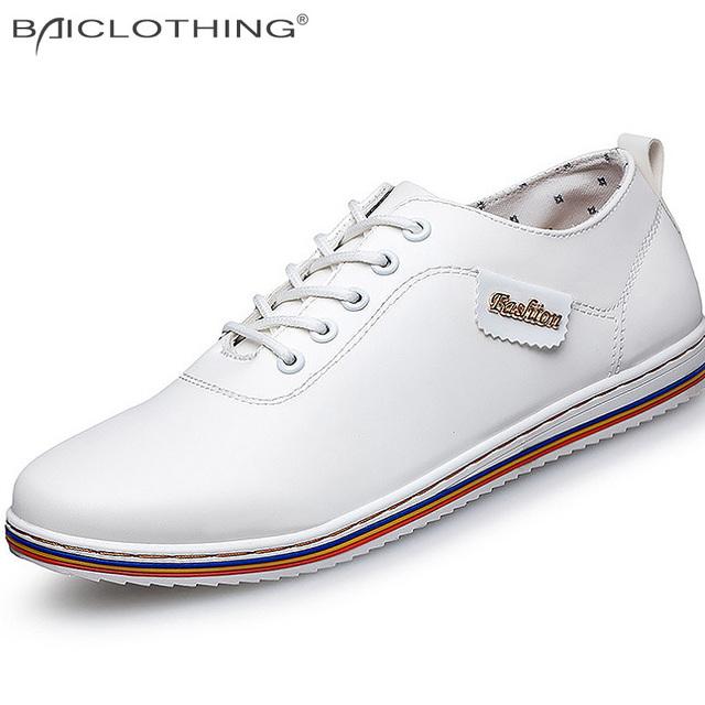 Размер 39-44 босоножки Мужчины Обувь 2016 Дышащие Низкие Мужчины Повседневная Обувь ...