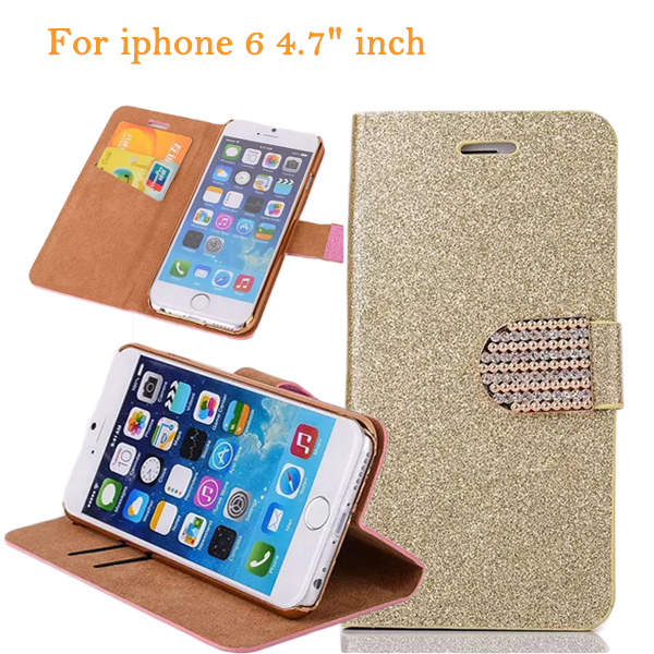 Чехол для для мобильных телефонов Edward Iphone 6 4.7 I6 For Apple iPhone 6 I6 4.7inch чехол для для мобильных телефонов tab i6 iphone 6 4 7 phone case