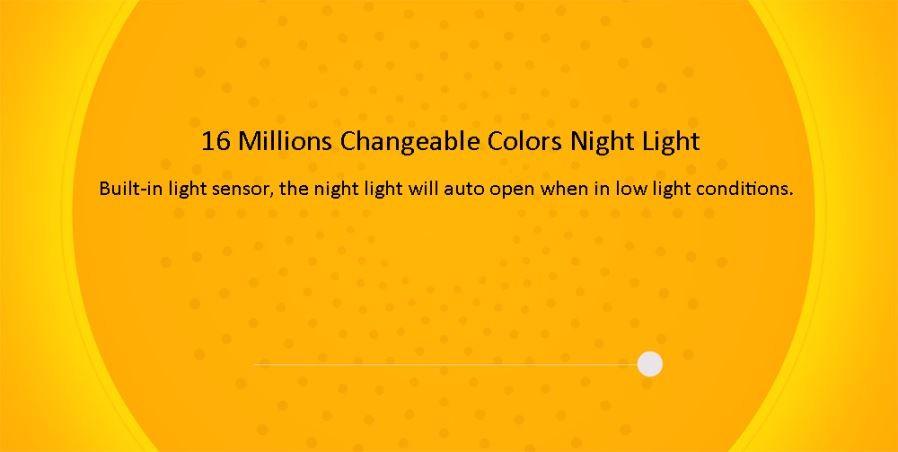 image for Original Xiaomi Smart Home Kit Mijia 5in1 Gate-way + Door / Window, Te
