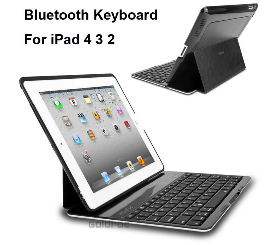 bluetooth keyboard for ipad air 2 reviews een geldig land