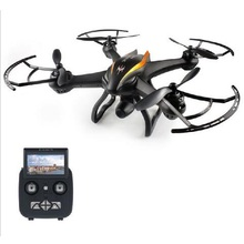 New Arrivals Quadcopter Cheerson CX – 35 5.8G FPV HD 720P CAM 2.4GHz 4CH 6 Axis Gyro RC Helicopter Quadcopter High Hold Mode