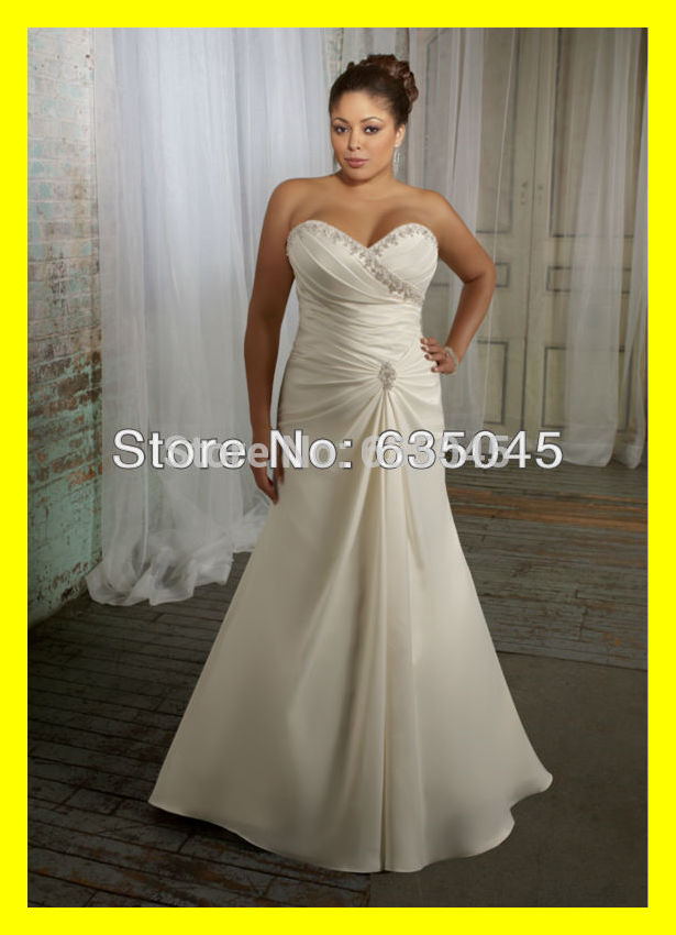 Yellow wedding dresses plus size guest purple dress black for Yellow dresses for weddings