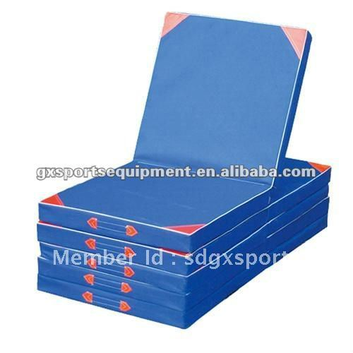 Gymnastics Mats For Sale-in Gymnastics From Sports