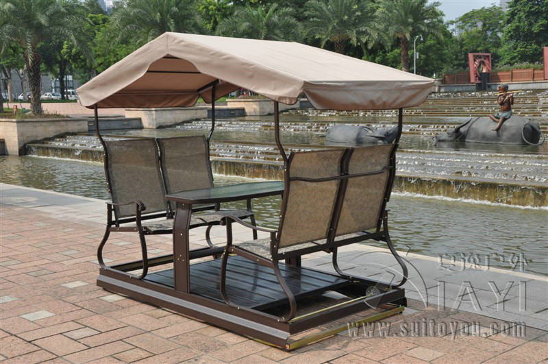 popular modern swing chair buy cheap modern swing chair