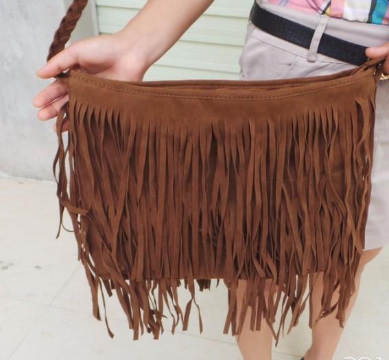 tassel bag women (1)