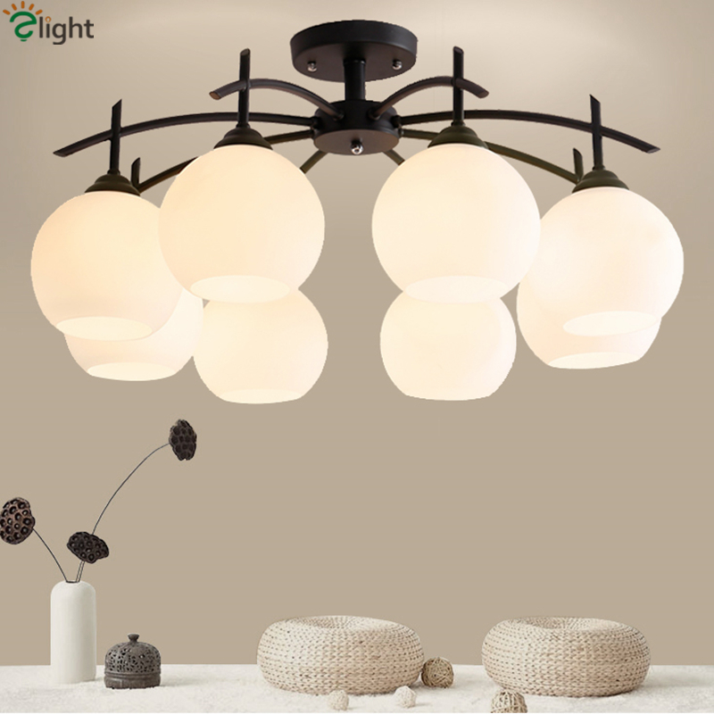 Compare prices on chandelier ikea  online shopping/buy low price ...