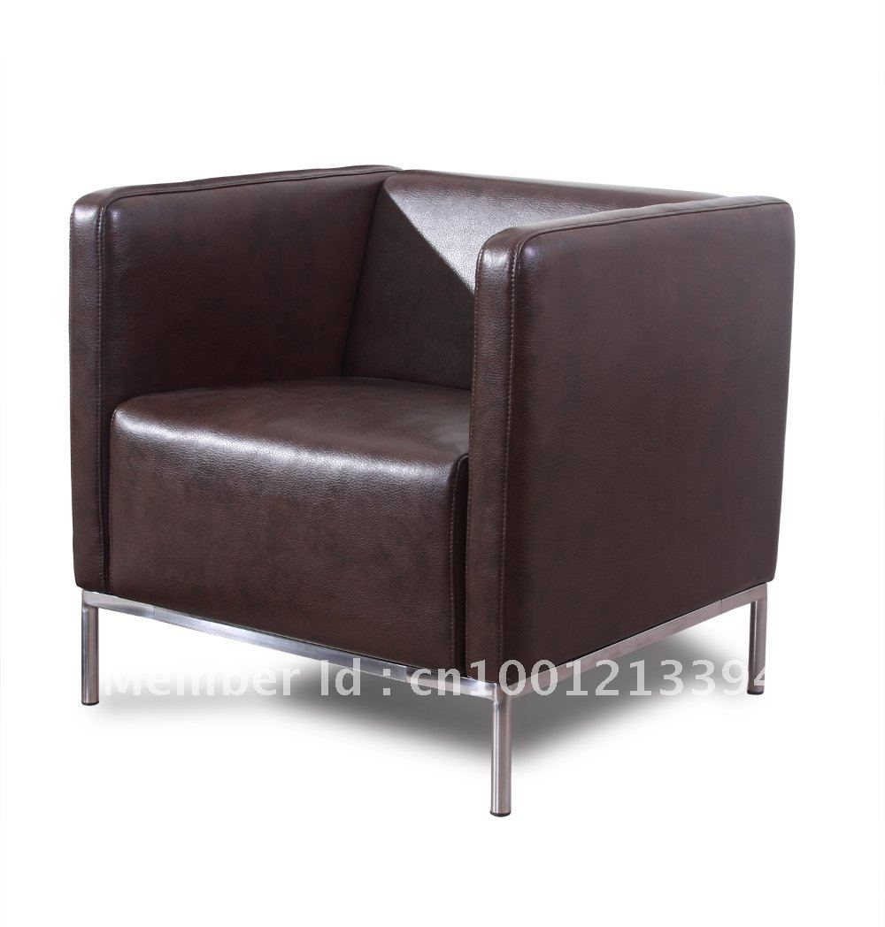 Single Living Room Chairs Sofa Magic Picture More Detailed Picture About Modern Furniture