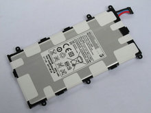 wholesale samsung tablet battery