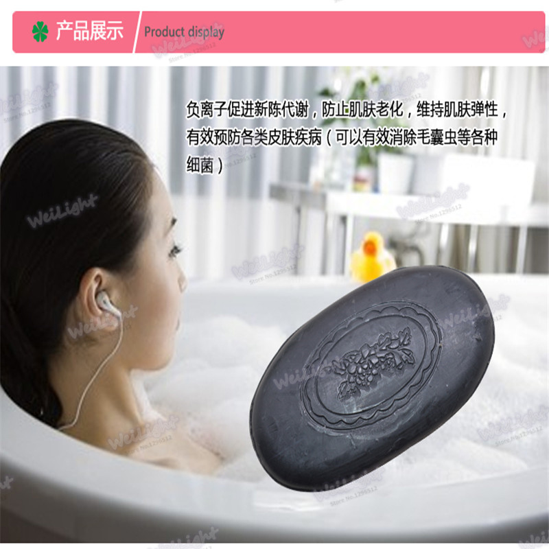 High Effect Scented Soap Slimming ANTI CELLULITE Lose Weight SLENDER DEFAT 70g/pcs(China (Mainland))