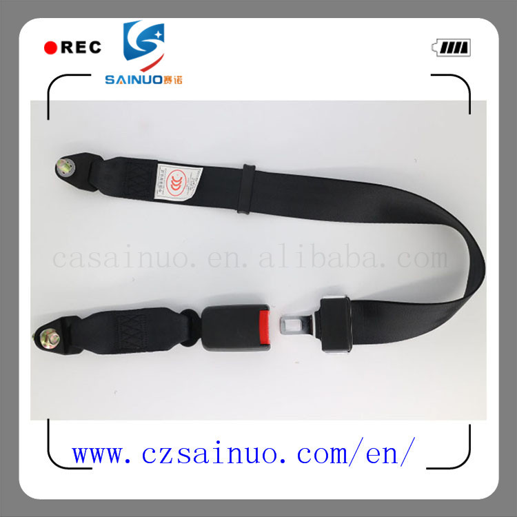 Best selling car safety belt and vehicle safety systems(China (Mainland))