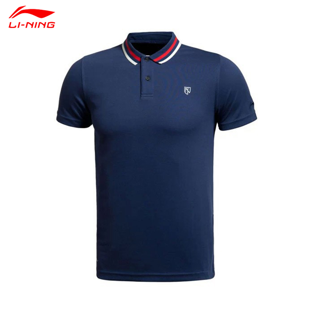 Lining shirts APLG415<br><br>Aliexpress