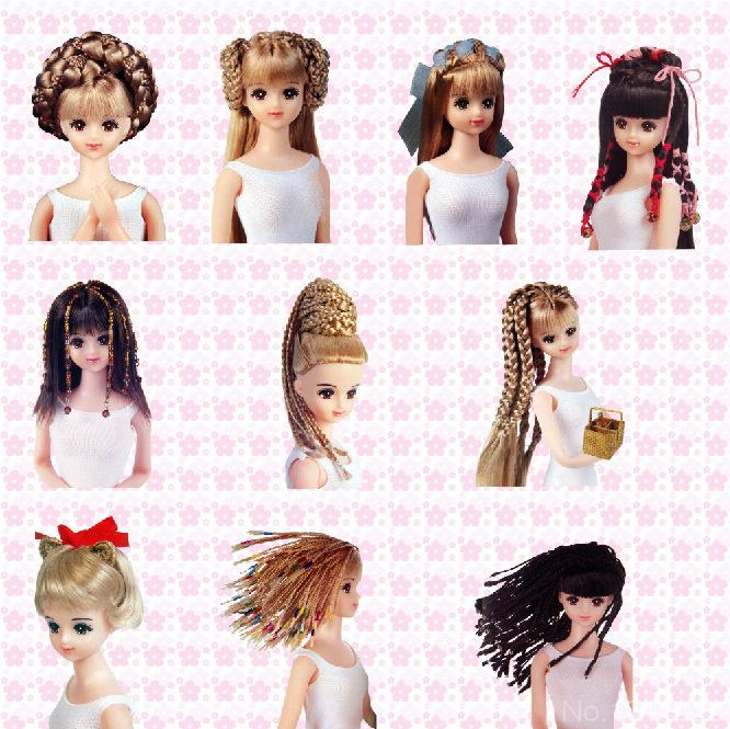 3x5FT Braid Plait Hair Style Barbies Doll Light Pink Floral Wall Custom Photography Studio Backgrounds Backdrops Vinyl 1x1.5m(China (Mainland))