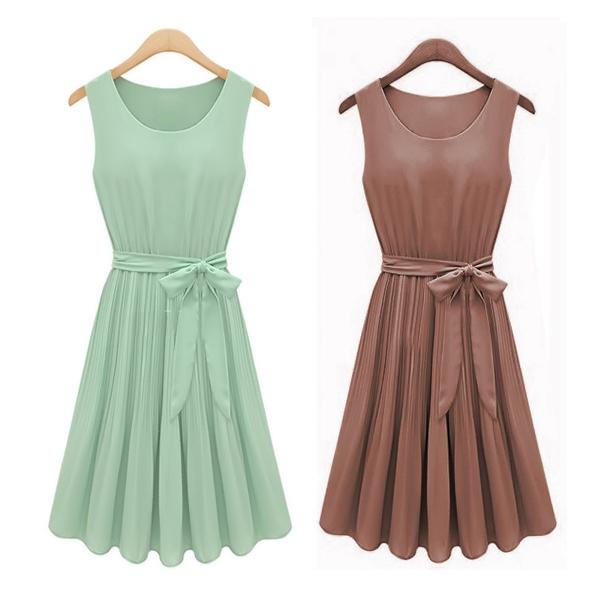 Женское платье CTD 2015 /,  s, M, L, XL 1112030 женское платье ol s m l xl d0058