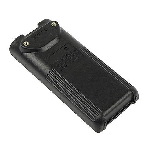 6*AA Radio Battery Pack case for walkie talkie ICOM V8 V82 New J0256A(China (Mainland))