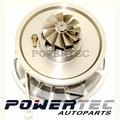 CT20v turbo charger cartridge CHRA 17201 30160 1720130100 turbo core 1720130101 car turbo for Toyota Landcruiser