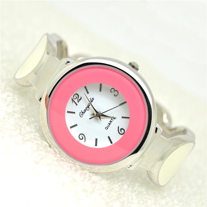 Недорогие часы из китая от брендовых представителей