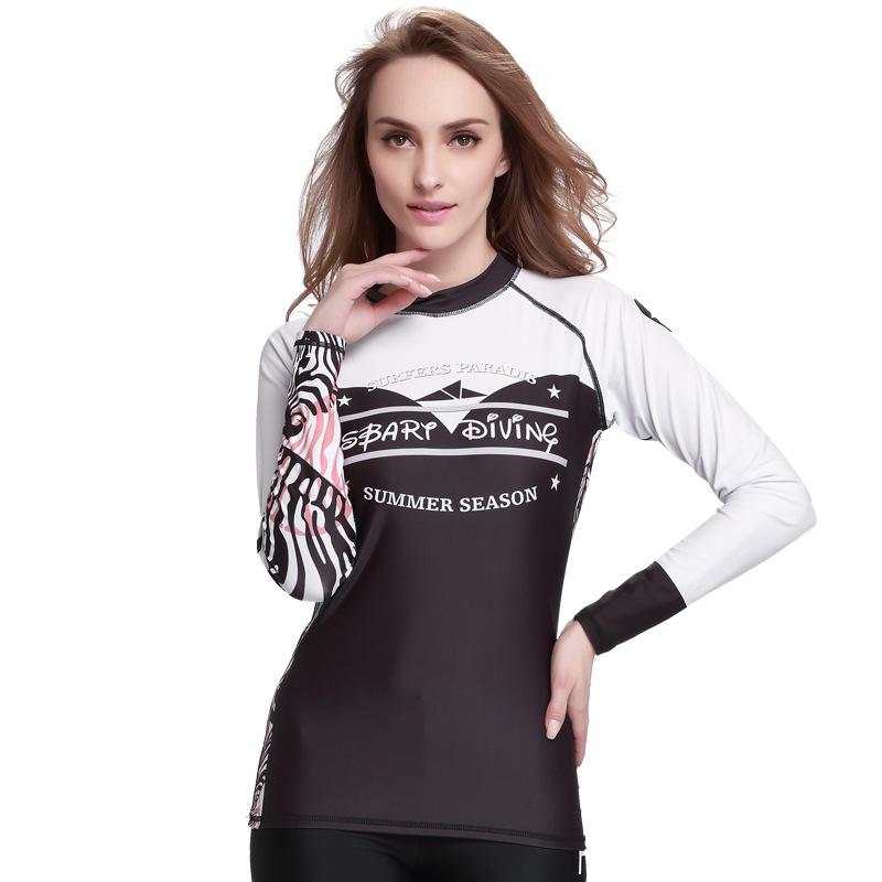 Popular Wet T Shirt Buy Cheap Wet T Shirt Lots From China Wet T Shirt Suppliers On Aliexpress Com