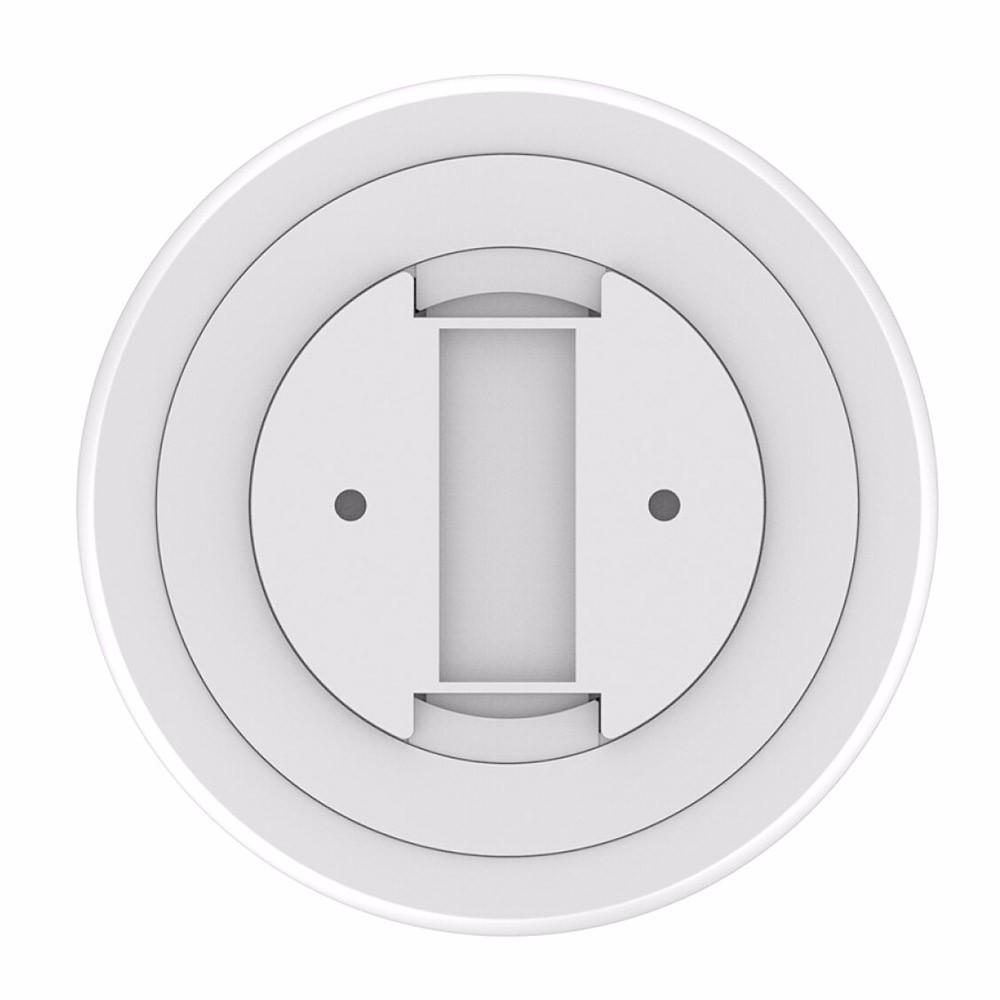 Xiaomi Xiaoyi YI Dome Home IP Camera (5)