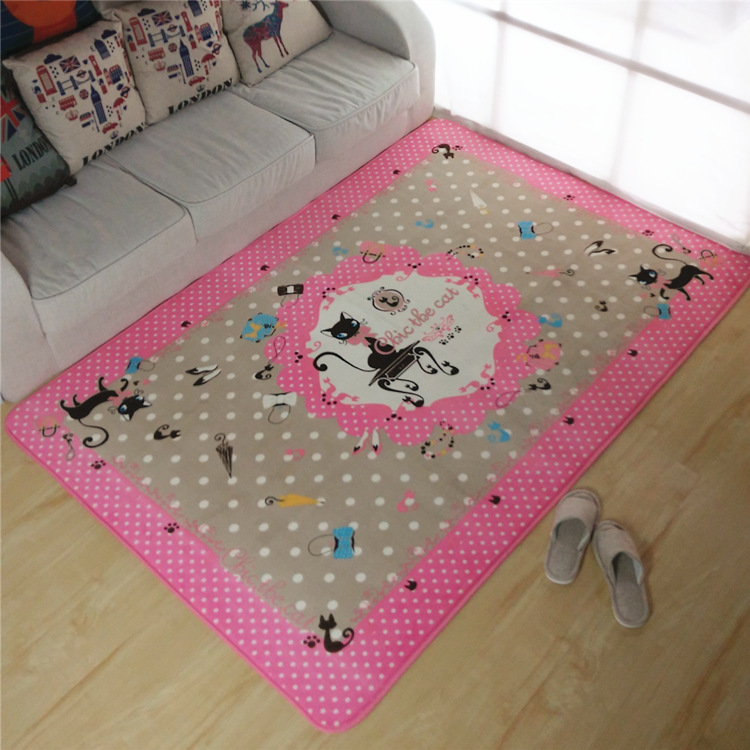 Popular school rug buy cheap school rug lots from china for Mats for kids room