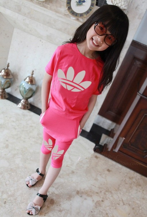 Adidas Baby Shoes Cheap K K Sound