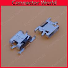 Buy 50PCS/LOT Sony T3 M50W D5102 D5103 D5106 mini micro usb charge charging jack connector plug dock socket port repair part for $9.29 in AliExpress store