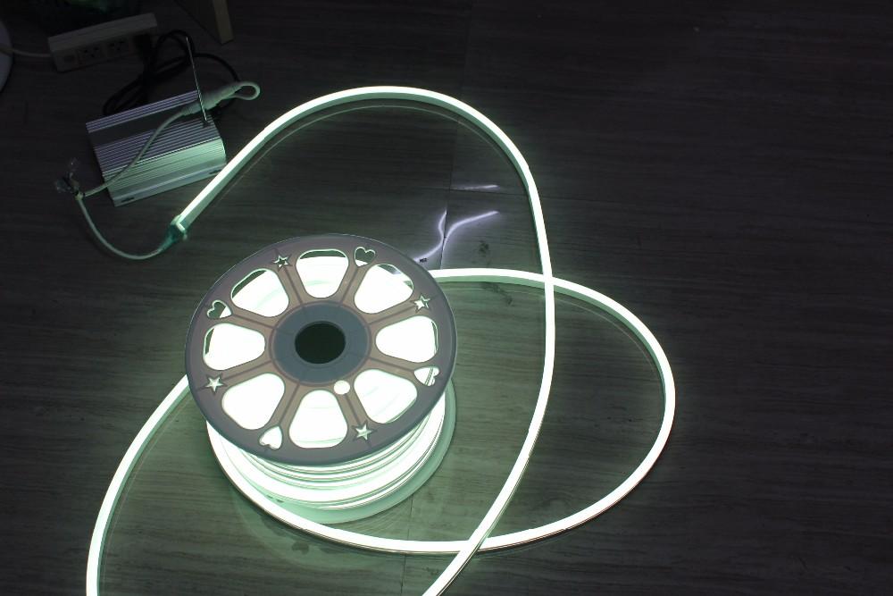 Topsung RGB Neonflex 11x18-13