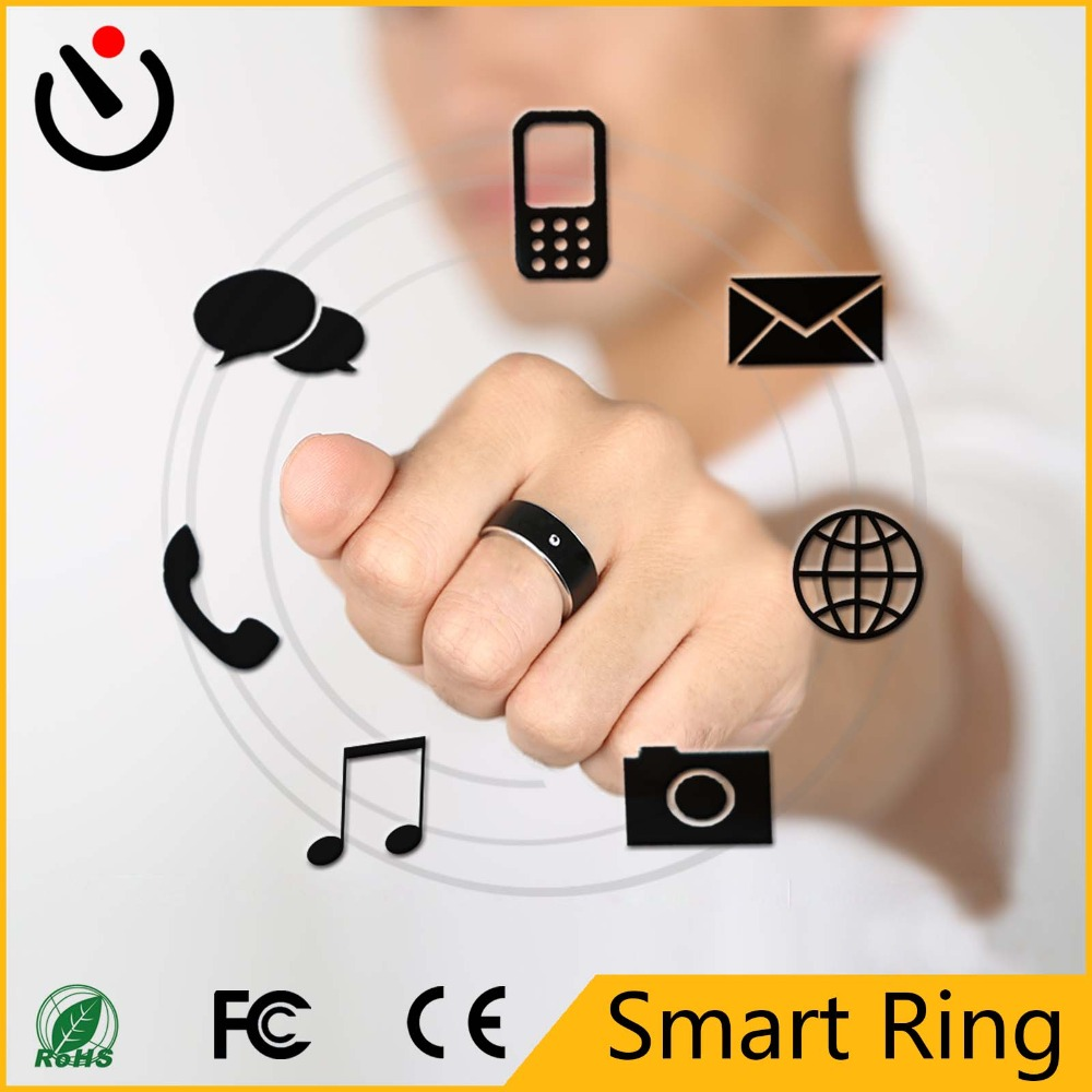 Гаджет  Smart Ring Smart band  Wearable Devices match to Smart Wristband Watch Bracelet as Fitness tracker for fitbit xiaomi mi band None Бытовая электроника