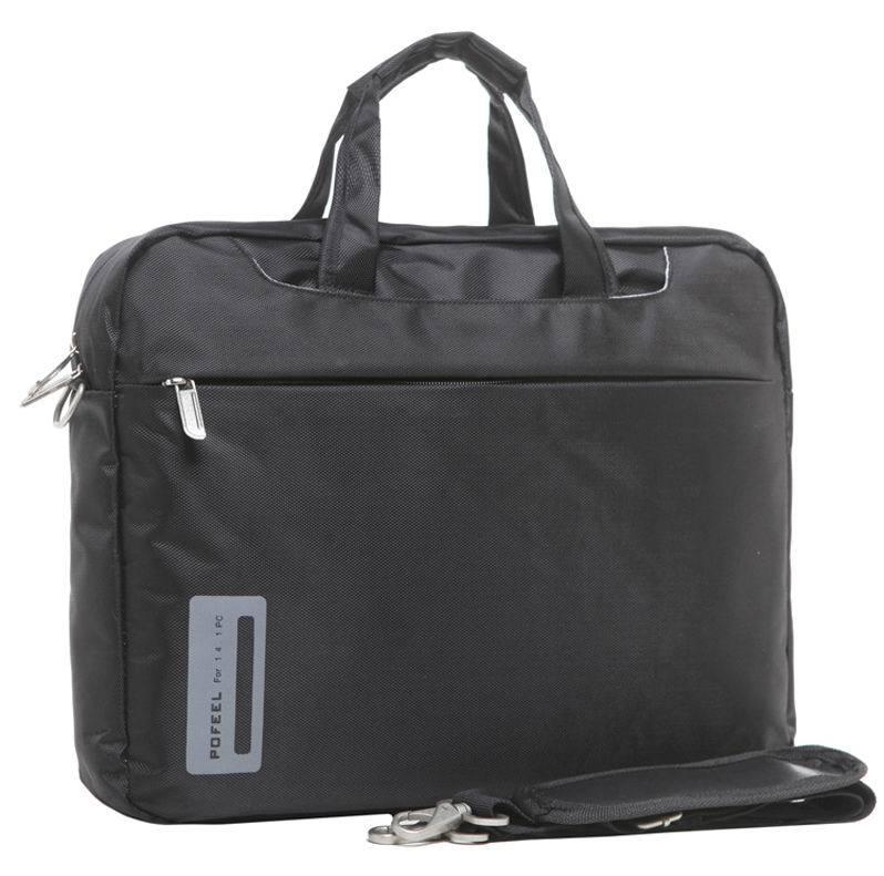 Сумки для ноутбуков и Чехлы King 14 15 messegner bolsa HW-1011 сумки для ноутбуков и чехлы 14