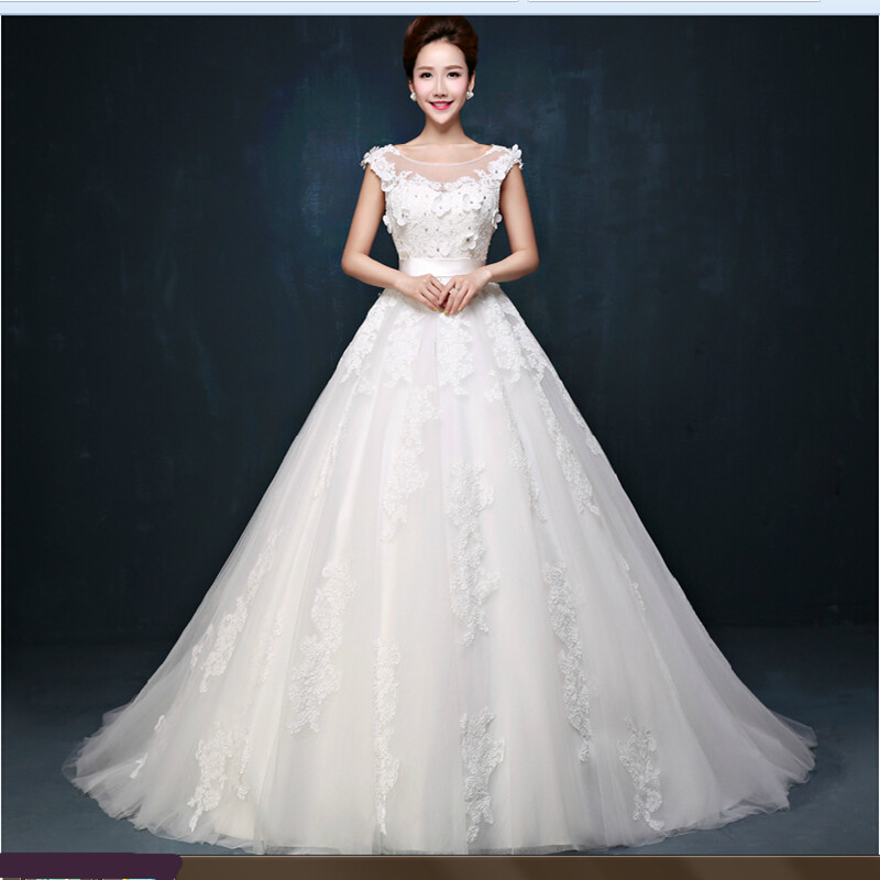 buy china wedding dress bride robe de
