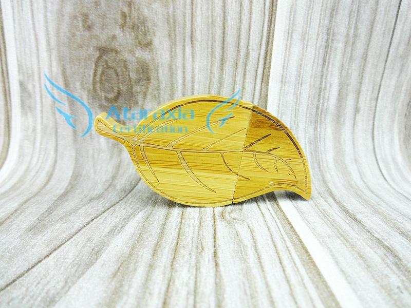 Wood Plant Leaf USB Flash Drive 8GB 16GB 32GB USB 3.0 Pen Drive Stick U Disk PenDrive 4GB USB Flash Memory Stick Flash Stick(China (Mainland))