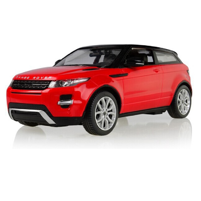 1/14 Scale Large remote control car off-road car charging move the steering wheel drift Hummer SUV boy child toy car(China (Mainland))