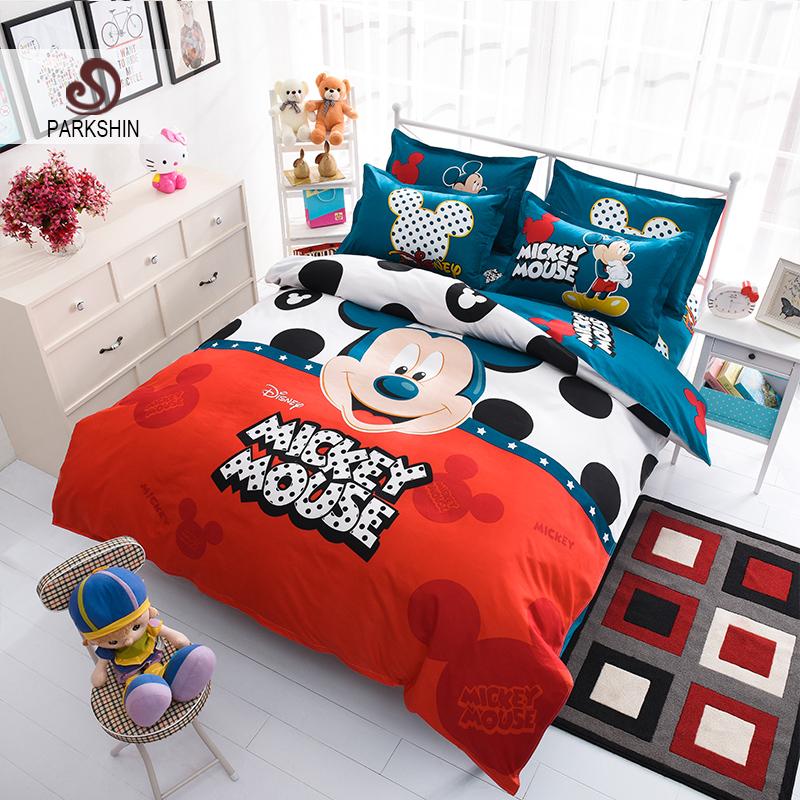 orange kids bedding promotion shop for promotional orange kids bedding on. Black Bedroom Furniture Sets. Home Design Ideas