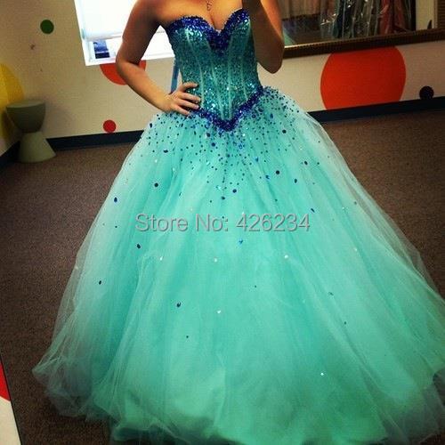 Платье на студенческий бал Jingya Vestidos Sparkly H748 платье на студенческий бал brand new 2015 vestidos ruched a88
