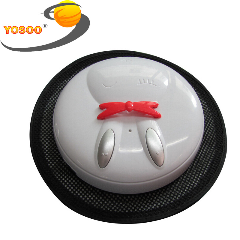 (50% discount to Russia) Most Advanced Robotic Vacuum Cleaner for Home,Multifunction Cleaner helper(Hong Kong)