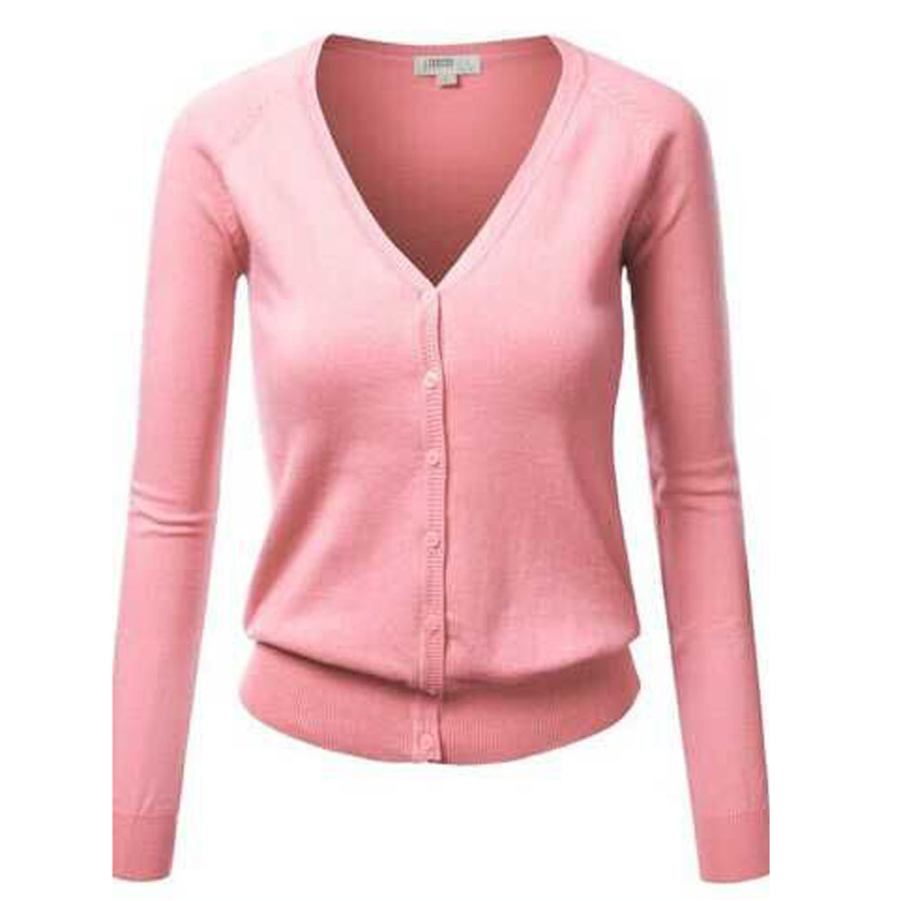 Best 28 Pink Sweater Womens images - new gap scoop neck raglan ...