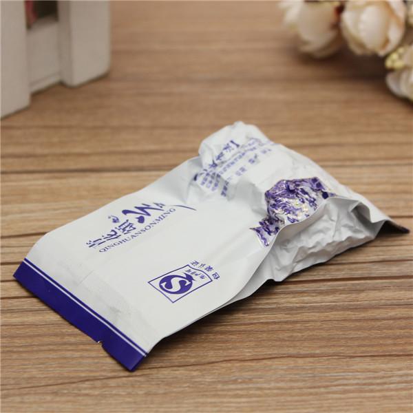 2015 Hot Sale TieGuanYin Superior Oolong Tea 1275 Organic Green Tie Guan Yin Tea To Loose