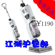 Small xiotin 7819ch steam cleaner mop vacuum cleaner two-in-one
