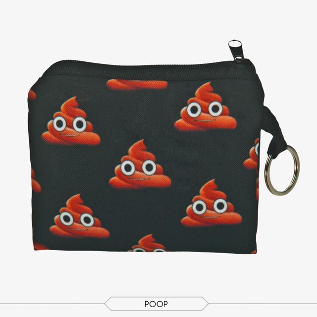Новый милый кот молния чехол портмоне кошелек для макияжа сумка горячая бесплатная ...