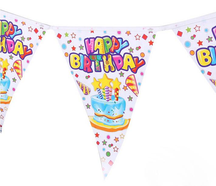 popular happy birthday banner buy cheap happy birthday